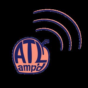 ATL Amp'd